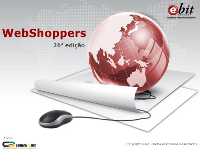 Web shoppers 26