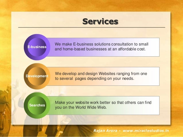 home based business ideas for womens in india small business ideas