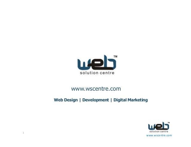 Website Designing Company | Graphic Design | Seo | Delhi | Mumbai | Bangalore | Hyderabad