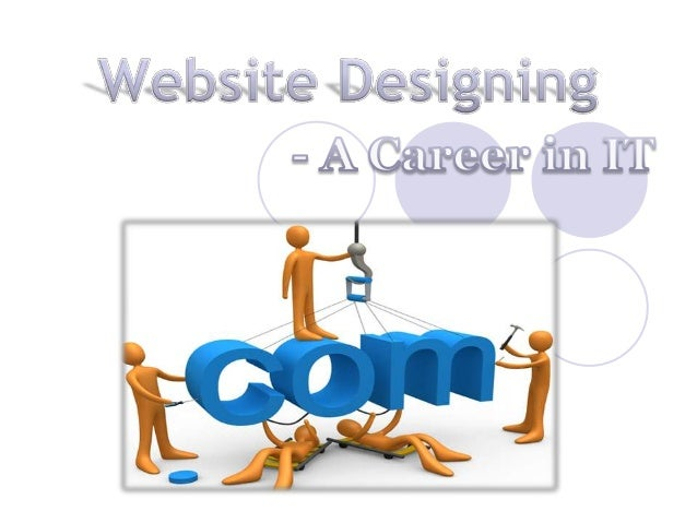 What is a Web site? A web site is:  a presentation tool;  a way to communicate;  a learning tool;  a teaching tool;  ...