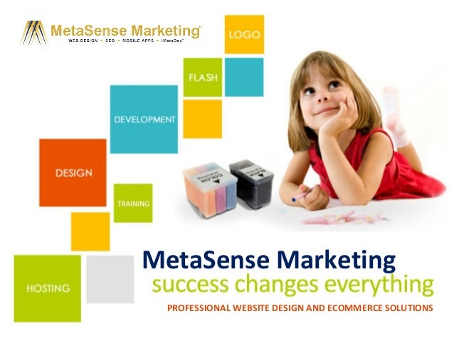 PROFESSIONAL WEBSITE DESIGN AND ECOMMERCE SOLUTIONS