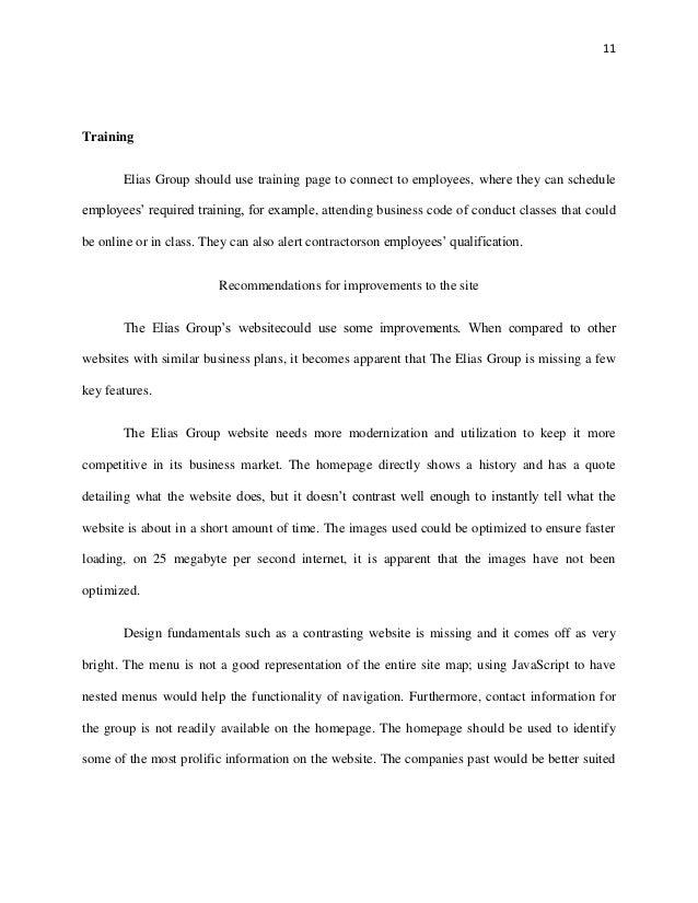 esl term paper proofreading websites usa