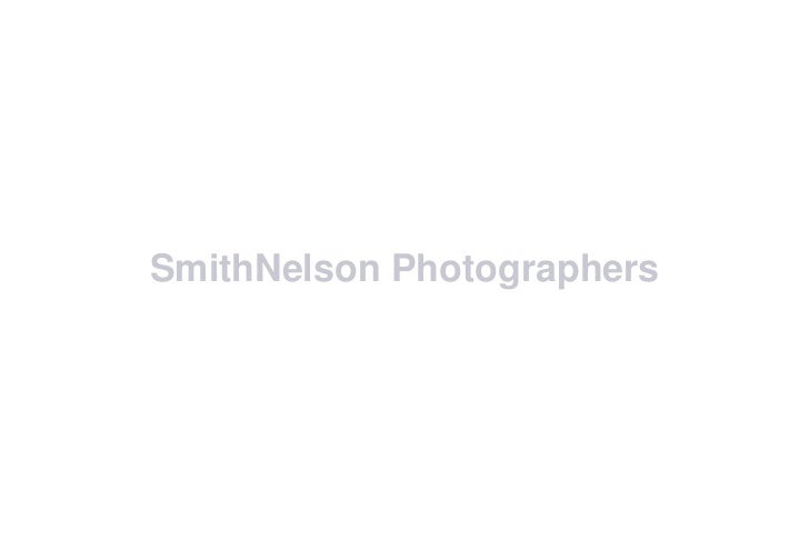 SmithNelson Photographers