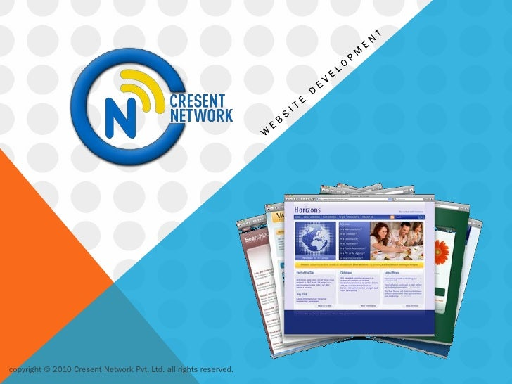 copyright © 2010 Cresent Network Pvt. Ltd. all rights reserved.