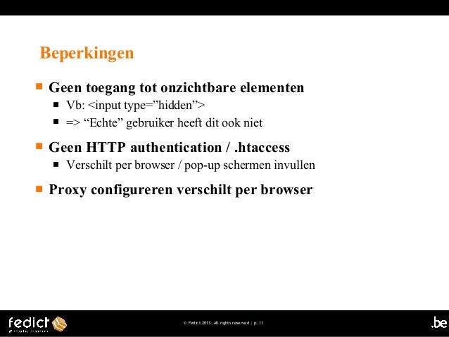 kat proxy torrents