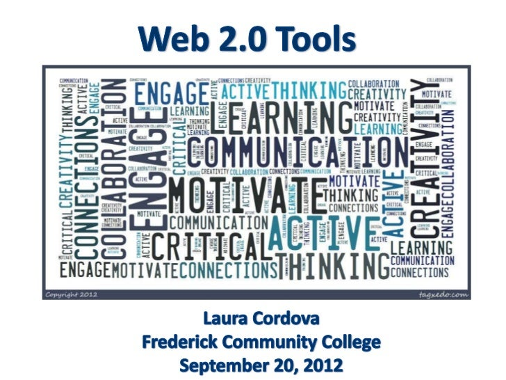 Web tools  -lunch bunch5--final