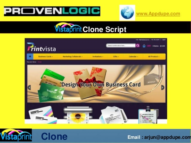 www.Appdupe.com Email : arjun@appdupe.comClone Clone Script