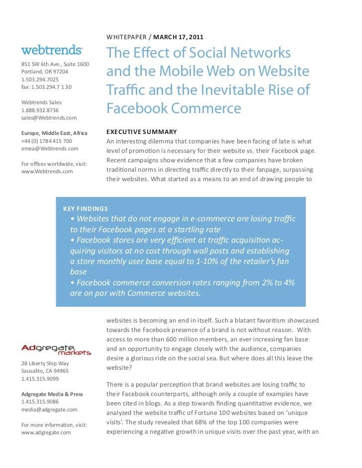 Webtrends adgregate social-commerce_whitepaper_03172011