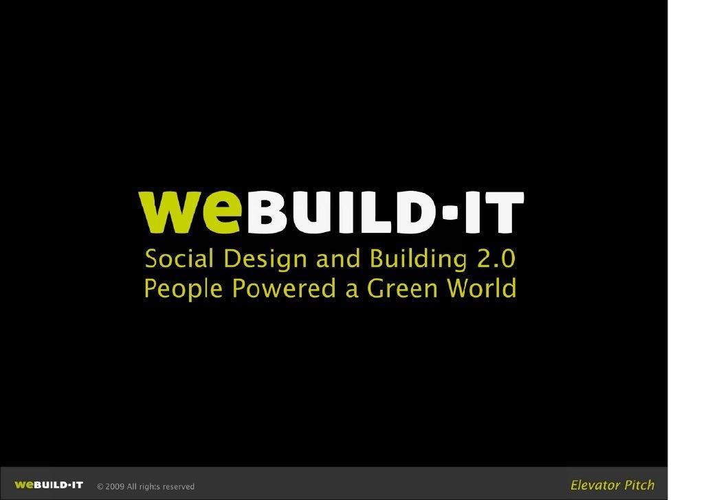 WEBUILD-IT.com