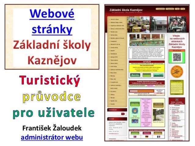 Web zšk   orientace - 2012 11-20