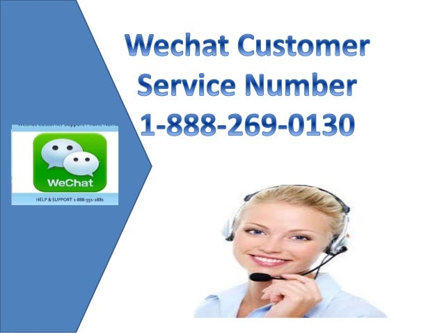 Wechat customer service phone number 1 888 269 0130 for Ebay motors customer service phone number