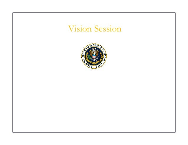 Regina LaBelle, Chief of Staff Office of National Drug Control Policy April 23, 2014 Vision Session National RX Drug Abuse...