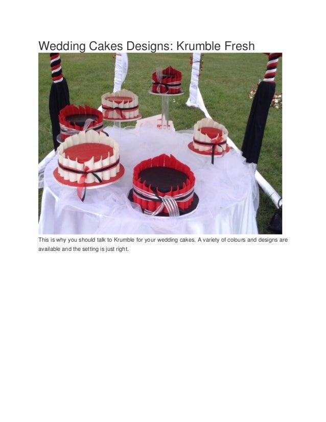 Wedding Cake Designs Wedding Cakes Set Up And Types Of Cakes