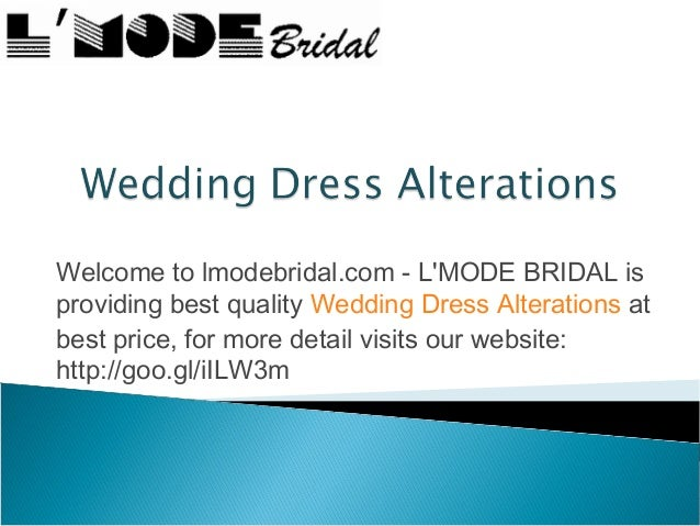 detail about wedding gowns visit at http goo gl iilw3m