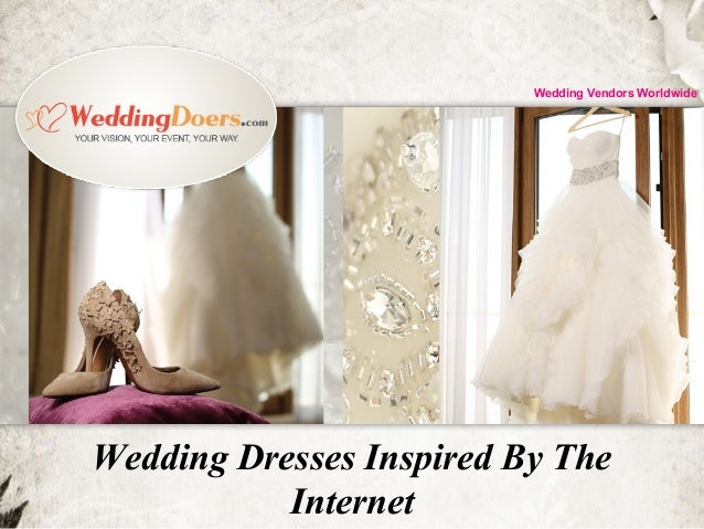 Internet wedding dresses discount wedding dresses for Discount wedding dress stores near me