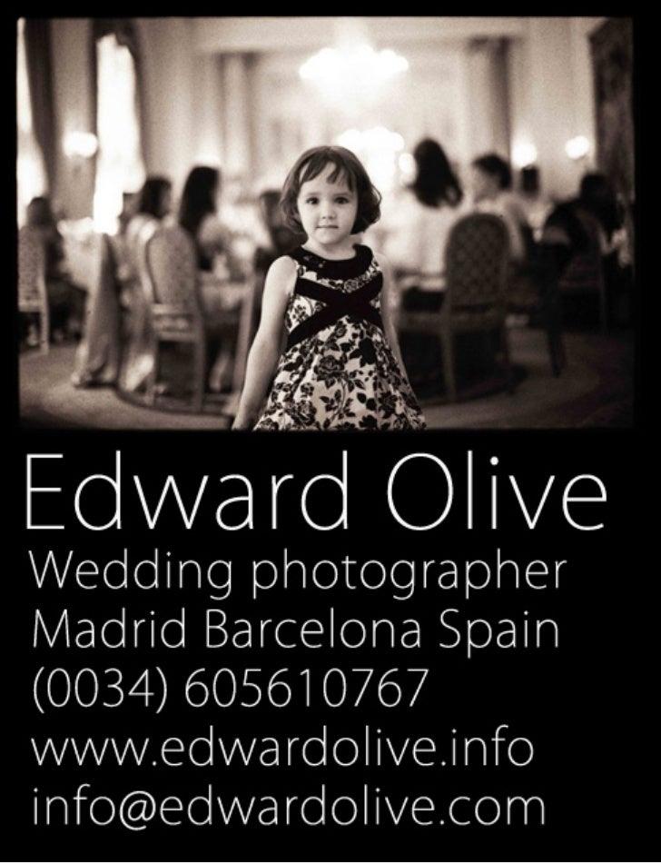 Wedding photographer madrid-spain-barcelona-photos-edwardolive15