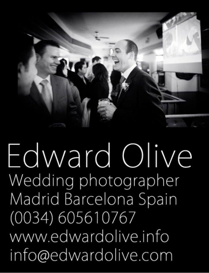 Wedding photographer madrid-spain-barcelona-photos-edwardolive17