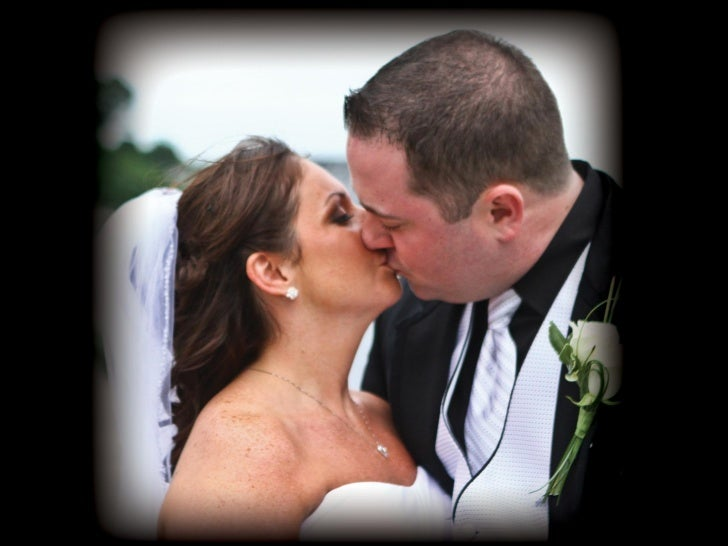 Wedding Photographers in Toms River