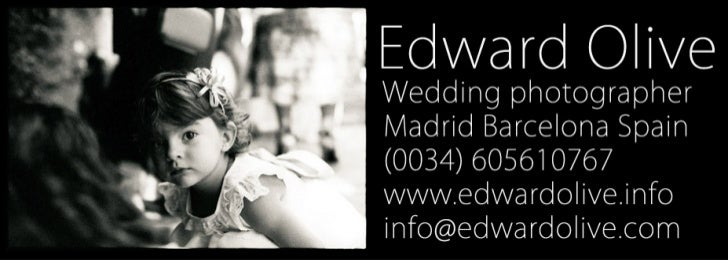 Wedding photographers madrid-spain-barcelona-photo-edwardolive33