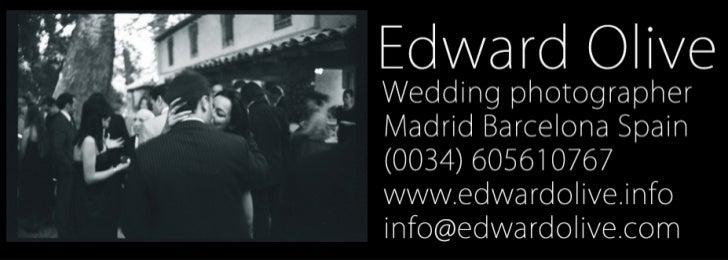 Wedding photographers madrid-spain-barcelona-photo-edwardolive40