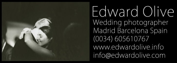 Wedding photographers madrid-spain-barcelona-photo-edwardolive47