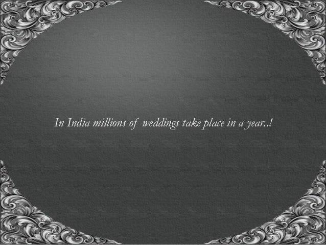 Wedding planner new