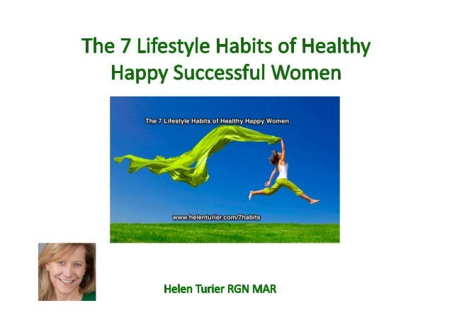 TODAY,  I'M  GOING  TO  SHARE  WITH  YOU.…    Why  hydra(on  is  THE    key  lifestyle   hab...