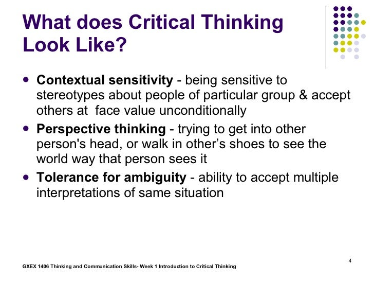 critical thinking vocabulary Fun critical thinking activities increase critical thinking through authentic vocabulary word goes in the center of a 2x2 grid for each group and one large.