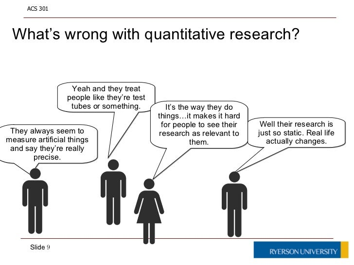 papers on qualitative vs quantitative research Qualitative vs quantitative paper examines qualitative, quantitative be used for a market research on teleportation quantitative data that can be used.