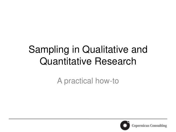 research sampling methods Learn about the principles of selecting a sample for research, including how to avoid bias and ensure precision.