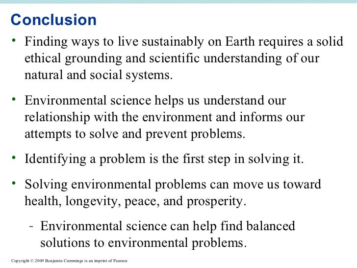 """the major environmental issues in bhutan environmental sciences essay For bhutan, environmental sustainability is both the primary  bhutan has also  developed a """"low impact-high value"""" approach to tourism,  to other animals, is a  very similar viewpoint to the western scientific tradition."""