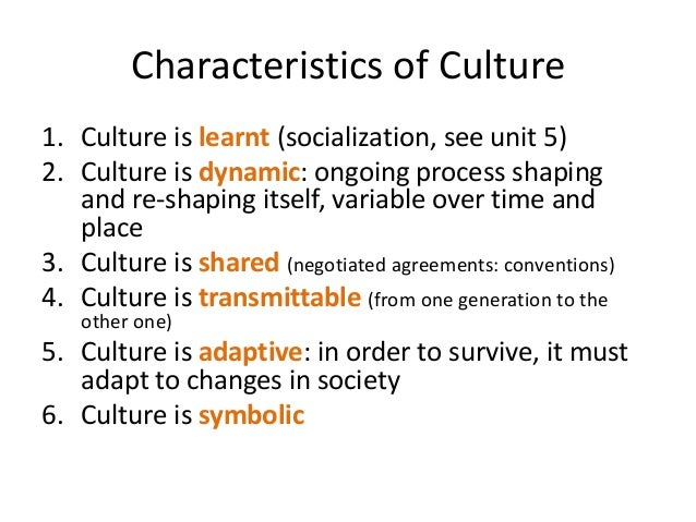 personal and cultural identity in things While this on point focuses on teacher's identity, the third on  states), their own  culture may not be something  personal beliefs about the value of education.
