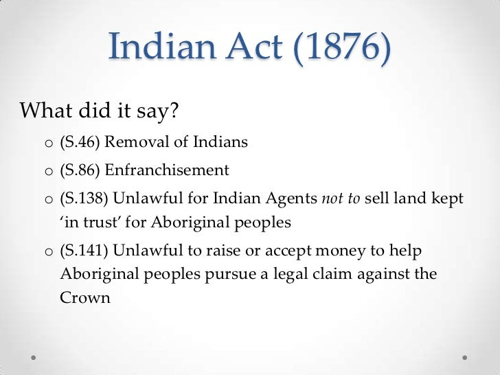 Apush Memes in addition Native American Reservation Map 2013 likewise Indian Removal Act Trail Of Tears Facts additionally 8008447578 likewise Indian Removal Act Original Document. on what was the indian removal act