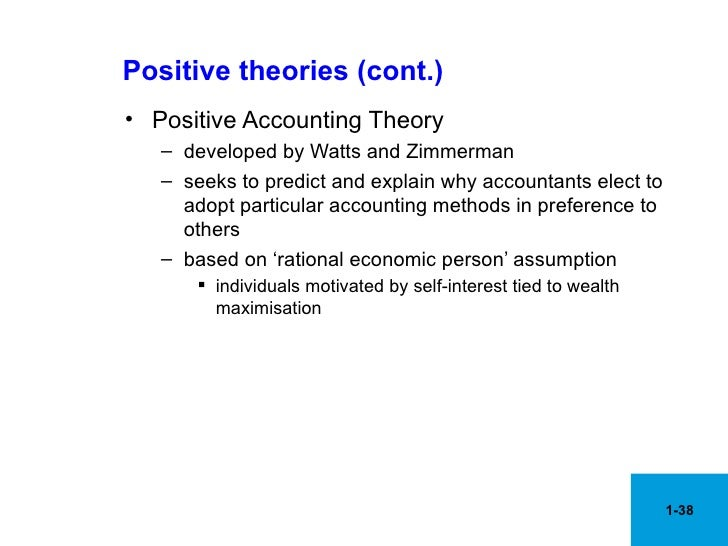 why is the accounting period assumption important