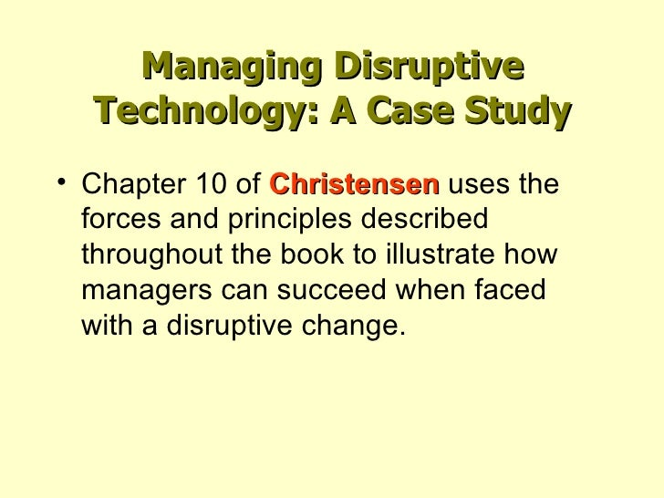 craven books case study solutions