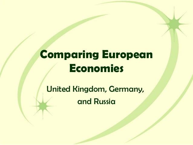 Week 17  day 5-3 european economies- computer lab