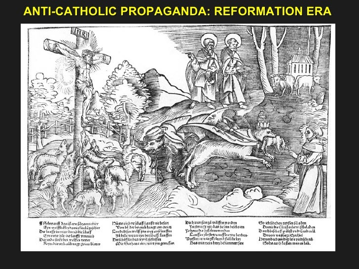 a paper on martin luther and the protestant reformation 86 quotes have been tagged as reformation: martin luther: 'since then your sere majesty and your lordships seek a simple answer, i will give it in this m.