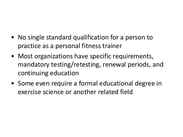 Kinesiology And Exercise Science college confidential subject tests
