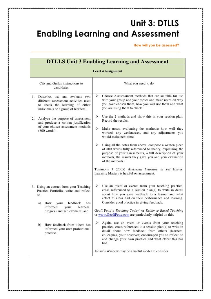 ptlls essay on justify the selection of approaches to meet the needs Level 3 award in preparing to t each session plan to meet the needs of learners good practice in 23 justify selection of teaching and learning.