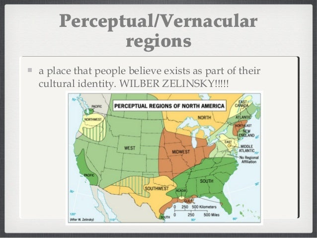 """identify the three cultural regions of Hispanics identified as """"black only,"""" 42% of his-  3 hispanics come from a  collectivistic culture where group activities are dominant, responsibility is  for  example, the three primary country groups demonstrate affinities for different  regions."""