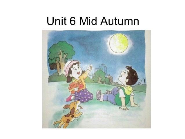 mid autumn festival chinese essay topics