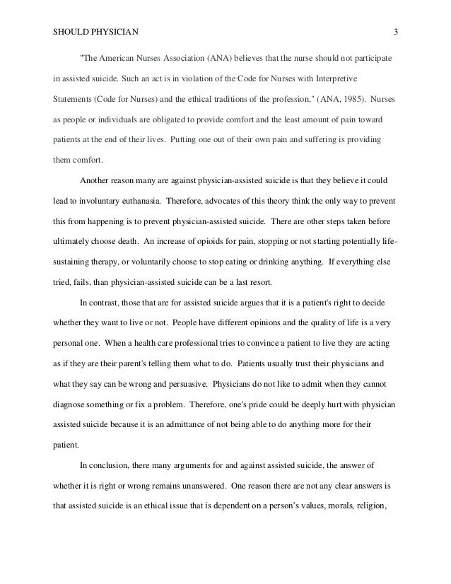 sample resume of a fresh graduate nurse dbq apush essay against euthanasia fc