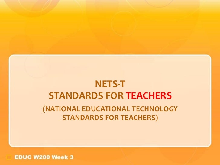 Sp12_Week3_Part3_Lecture_NETS-T
