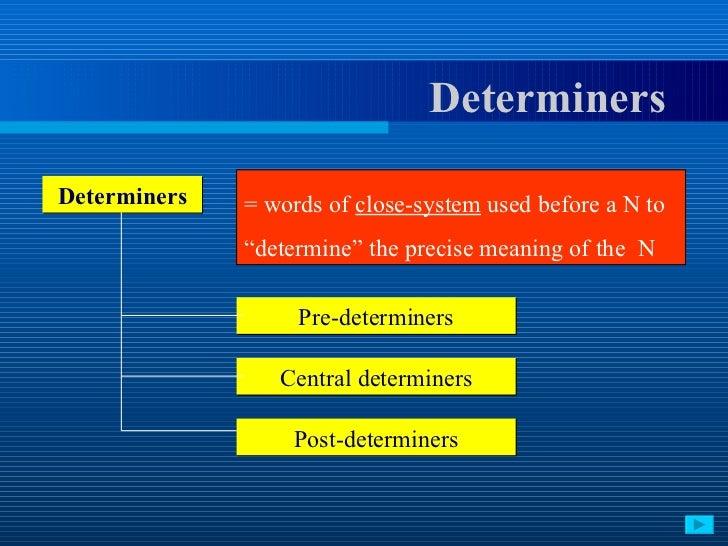 shop разработка приложений баз данных в среде delphi часть 2 учебно методическое пособие 2003