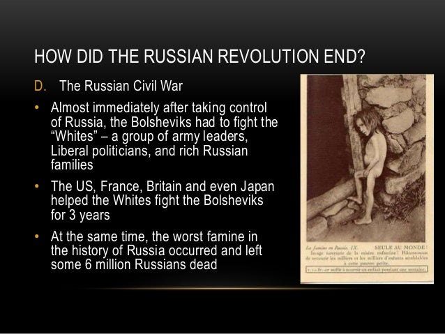 the history of the russian revolution The history mr putin has sought to write is one in which his russia is a continuation of a great and powerful russian state that has existed over the centuries, under the czars and the bolsheviks in this vision, revolution is a.