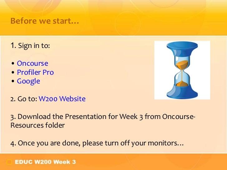 Sp12_Week3 complete