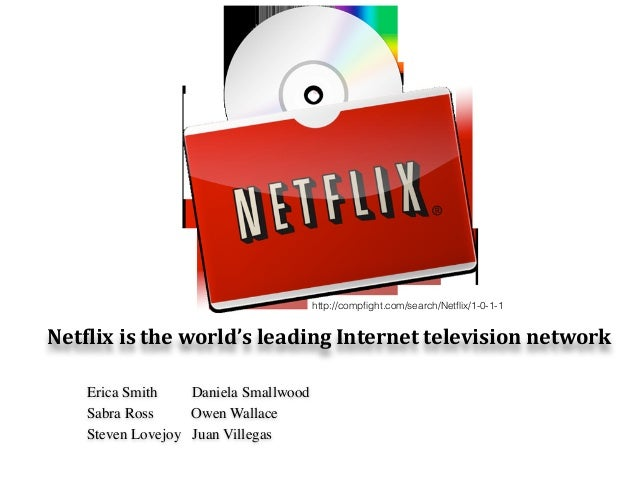 http://compfight.com/search/Netflix/1-0-1-1 Net$lix  is  the  world's  leading  Internet  television  network ...
