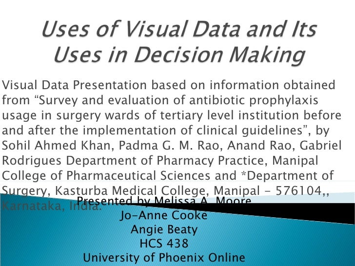 information based decision Additional information how to cite this article: tajima, s et al optimal policy for  value-based decision-making nat.