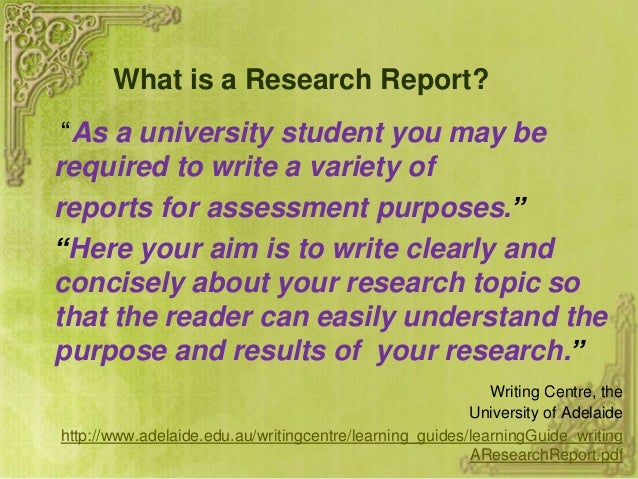 aim university sydney research paper topics