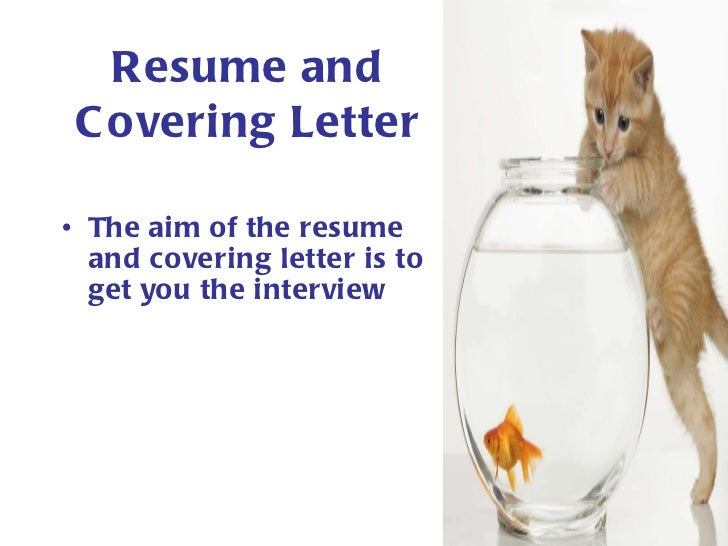 Resume thesaurus assisted